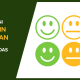 Cara mengatasi komplain pelanggan dengan efektif
