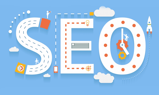 SEO,editor,search engine optimization