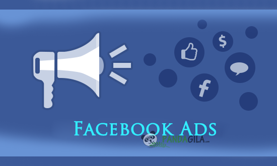 facebook,facebook ads,iklan facebook