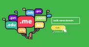 13+ Tips Memilih Nama Domain yang Baik & Tepat untuk Website