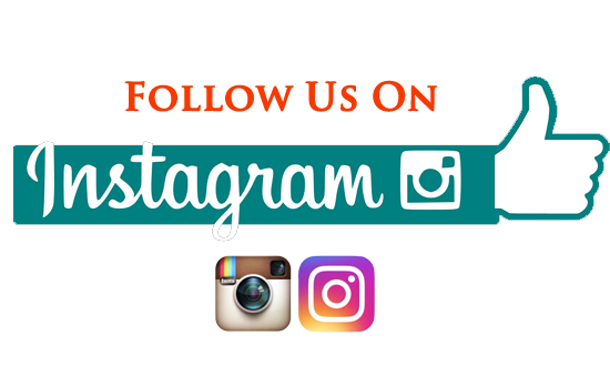 follower instagram,follow us,instagram