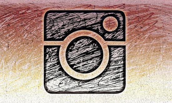 instagram,toko online,online shop