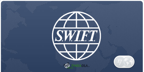 kode swift, swift code, bank di indonesia