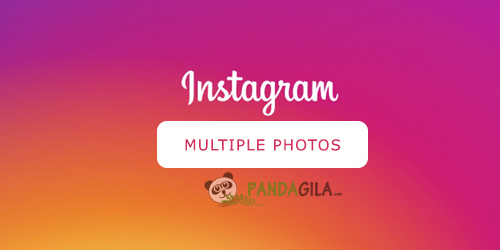 upload,posting,multiple photos,multiple foto,instagram