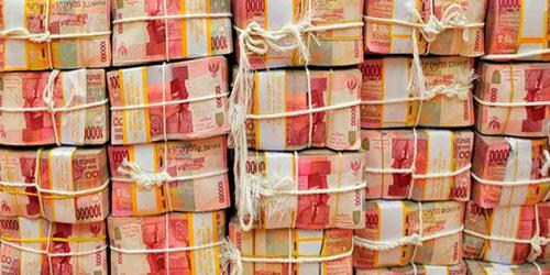 uang,rupiah,hemat,tabungan