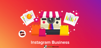 Yang perlu diketahui dari Instagram Bisnis