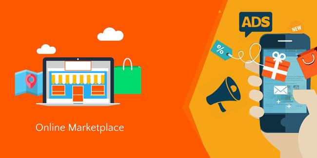 Riset Produk Laris di Marketplace untuk Facebook Ads