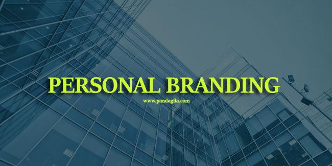 Mengoptimalkan Personal Branding di Era Digital