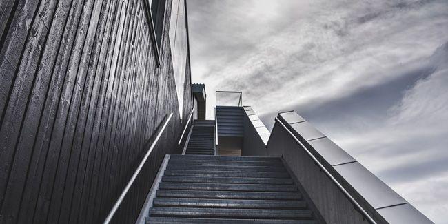 Kalimat Penenang yang Sekilas Terlihat Positif, Namun Bisa Menjebak Anda dalam Jurang Kegagalan