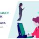 Situs freelance Indonesia dan Luar Negeri Terbaik