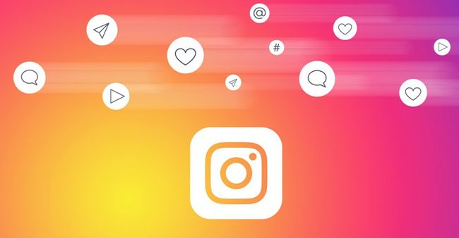 Strategi Instagram Marketing