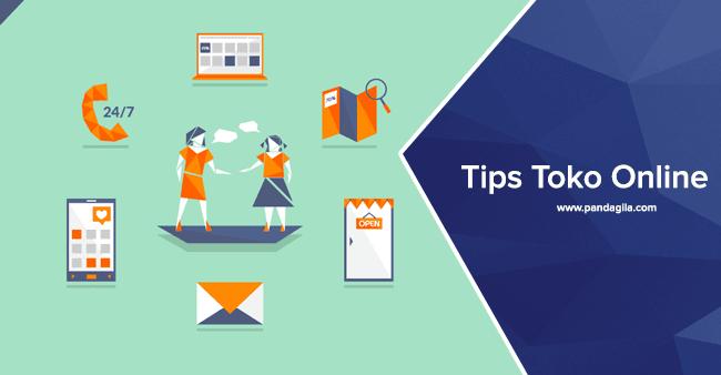 20 Langkah Optimasi Toko Online agar Pelanggan Kompetitor Beralih ke Toko Anda