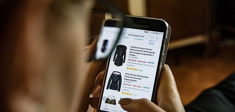 Mengetahui jenis- jenis modus penipuan belanja online