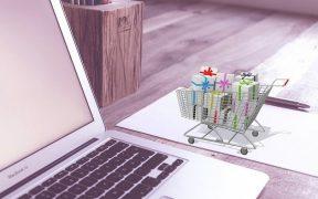 Memilih bisnis online yang tepat dijalankan