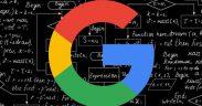 Sejarah Perubahan Algoritma Google dari Waktu ke Waktu