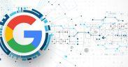 Pembaruan algoritma Google terbaru