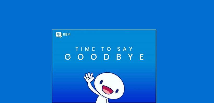Saatnya ucapkan selamat tinggal pada BBM