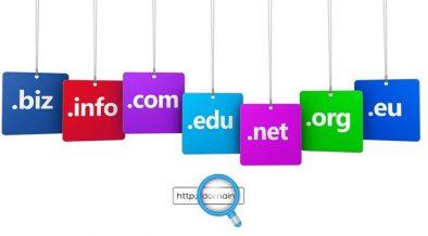 Hal- hal yang harus dilakukan setelah membeli domain baru