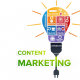 Tren SEO dan Content Marketing