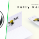 Memilih theme toko online/ ecommerce WordPress