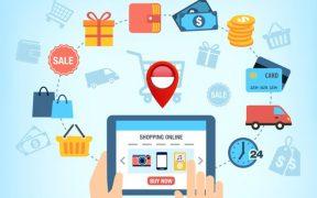 Aturan eCommerce Indonesia untuk pelaku bisnis