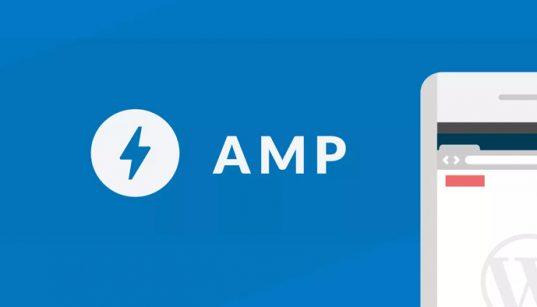 Kelebihan dan Kekurangan Google AMP