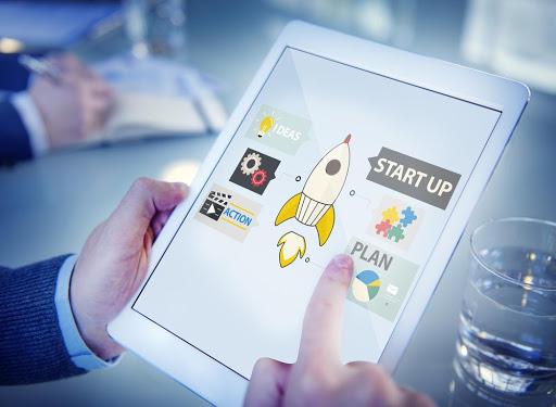 Startup Indonesia berkembang pesat beberapa tahun terakhir ini