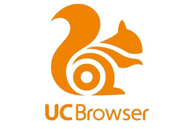 UC Browser, browser cepat favorit pengguna Android