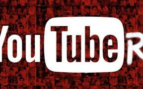 Tips persiapan menjadi YouTuber terkenal