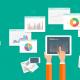 Strategi menerapkan article marketing
