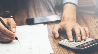 Online to Offline, Ini Dia Jenis Bisnis yang Laku Setiap Hari