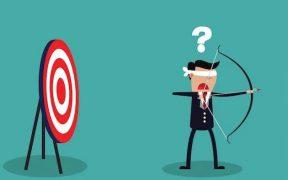 Kesalahan Strategi Pemasaran Online