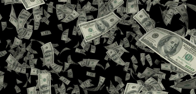 Berharta Lebih dari 100 Miliar Dollar, 3 Sosok Ini Bergelar Centibillionaire