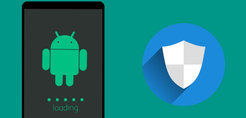 Tips mencegah Android dari malware atau aplikasi virus