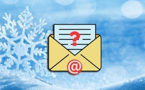 Strategi cold email untuk promosi konten