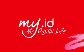 Penjualan domain my.id melesat 2x lipat