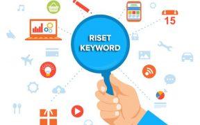 Tips memilih keyword untuk dioptimasi