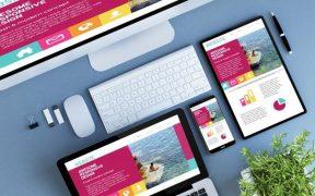Kesalahan dalam membuat desain website