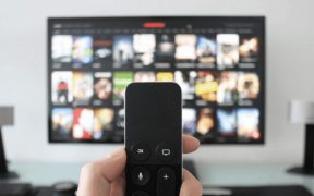 Daftar situs streaming film terbaik