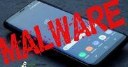 Daftar aplikasi Android mengandung malware berbahaya