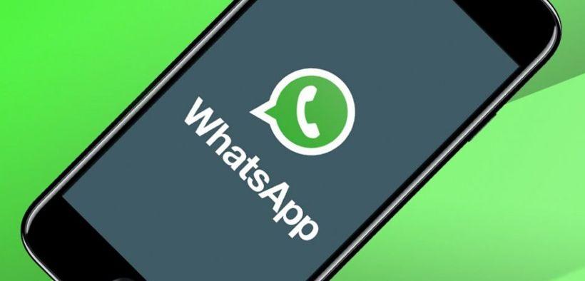 WhatsApp tidak lagi berbayar