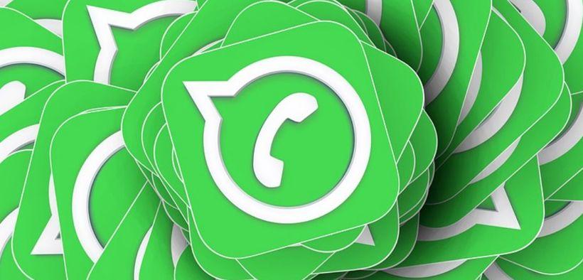 WhatsApp tidak bisa lagi dipakai di ponsel Android ini