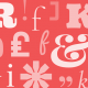 15 Google Font Terbaik untuk Website Anda