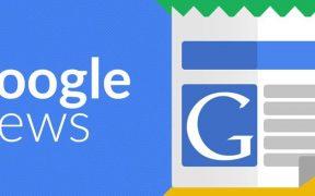 Manfaat & Tutorial Cara Mendaftar Google News Terbaru
