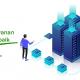 Provider hosting terbaik di dunia
