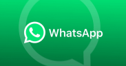 Update WhatsApp & tutorial
