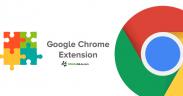Ekstensi Google Chrome Terbaik untuk Produktivitas