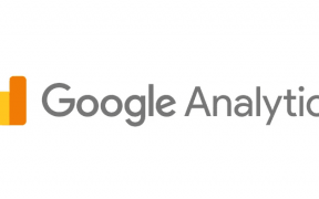 Cara membaca tracking data Google Analytics