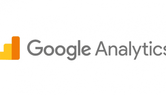 Cara membaca tracking data Google Analytics