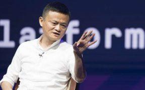 Tiga pelajaran penting dari Alibaba untuk Entrepreneur